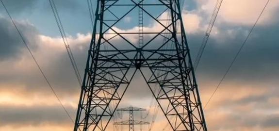 Experimenteerregeling: energiegemeenschappen kunnen helpen bij ontlasten stroomnet