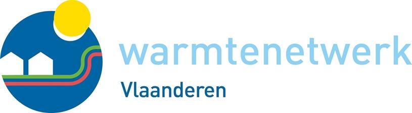 LEDENVERGADERINGWarmtenetwerk Vlaanderen