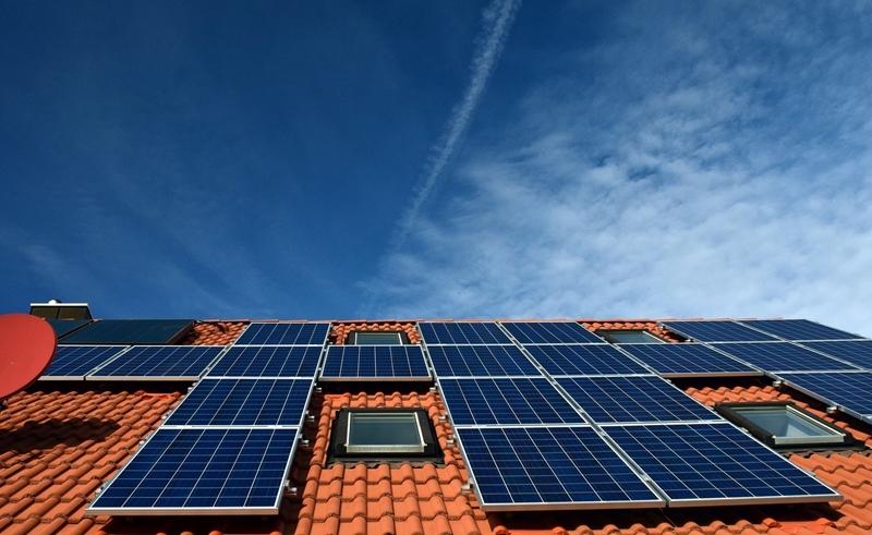 Compensatie voor afschaffing terugdraaiende teller zonnepanelen vanaf 20 juli beschikbaar