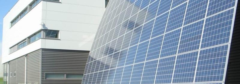 Industriële en financiële partners investeren 2 miljoen euro in doorstart Soltech