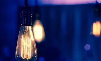 Het licht zal blijven branden in Europa met 50 miljoen warmtepompen