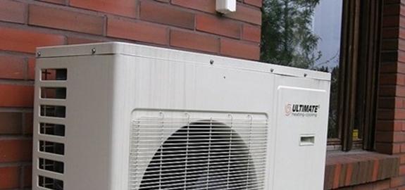 Overschakeling subsidiëring naar belasting kan het gebruik van warmtepompen gekoppeld aan PV stimuleren