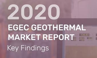 Toekomst Europese markt voor geothermische warmtepompen positief