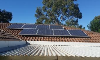 Nieuwe nettarieven: eigenaren zonnepanelen kunnen impact op factuur berekenen