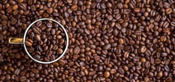 Nestlé zal zijn koffieafval hergebruiken om biomassa te genereren
