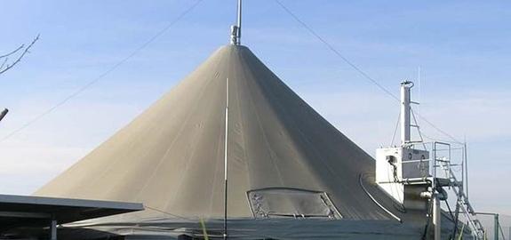 IEA Bioenergy publiceert rapport over biogas uit mest
